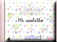Mi Castillo