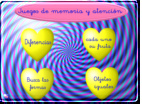 Imagen Programa Memoria y Atención
