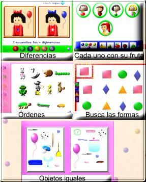 http://www.webantoniaortega.com/IMG/memoria8.jpg