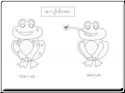 Imagen Documento pdf Los Animales
