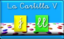 Cuadernillo pdf La Cartilla 5:jll