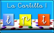 Cuadernillo pdf La Cartilla 1 lpt