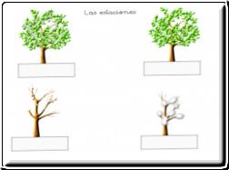 Imagen Documento pdf Las Plantas
