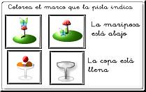 Cuadernillo pdf La Rana