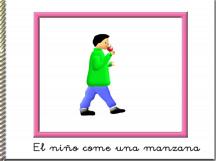Imagen Documento pdf Libro de Frases I