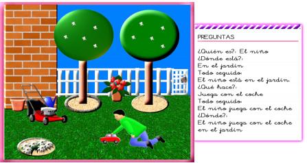 Imagen Documento pdf Libro de Frases III