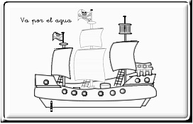 Imagen Documento pdf Los Transportes