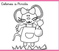 Pdf Pinita